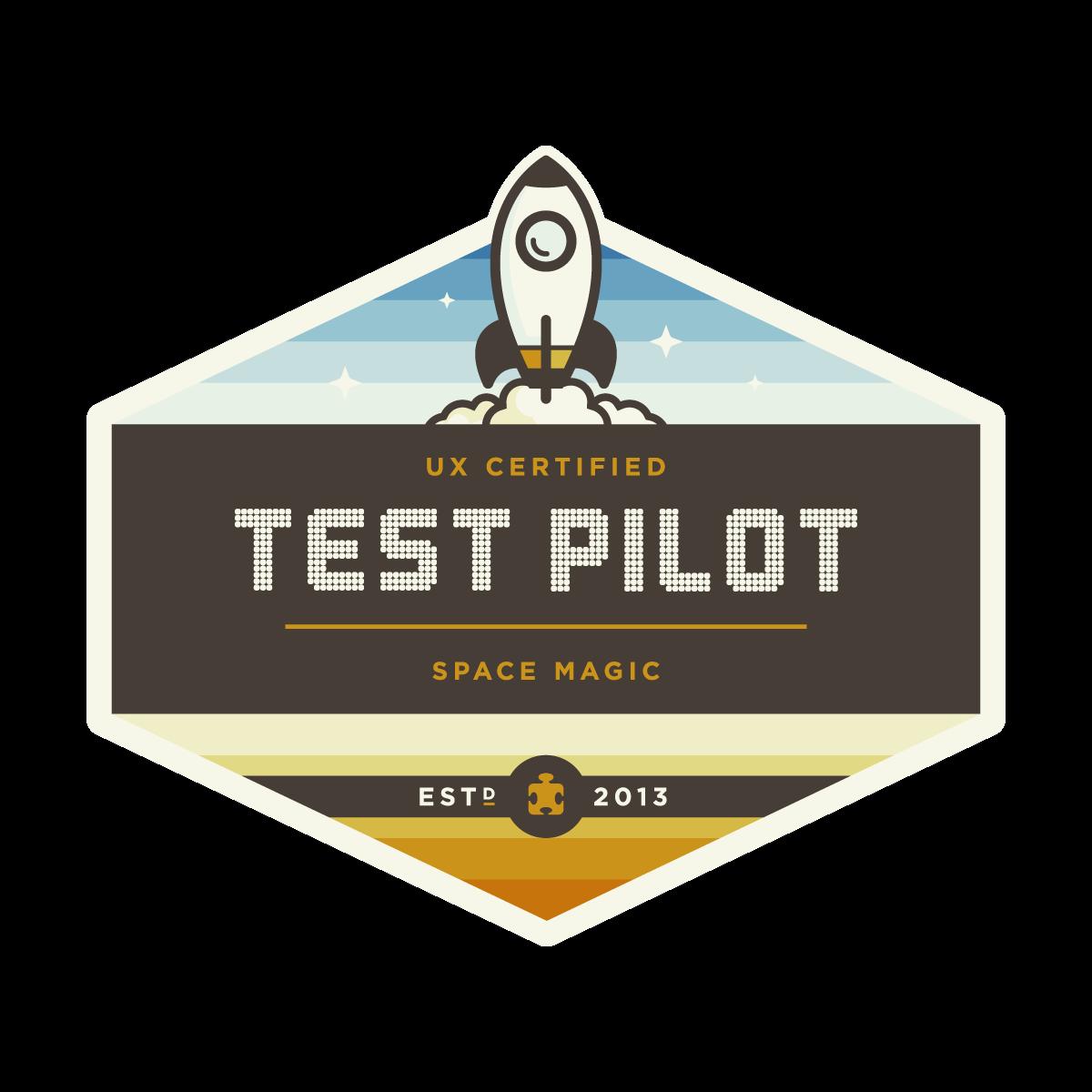Monetate-Test-Pilot.png