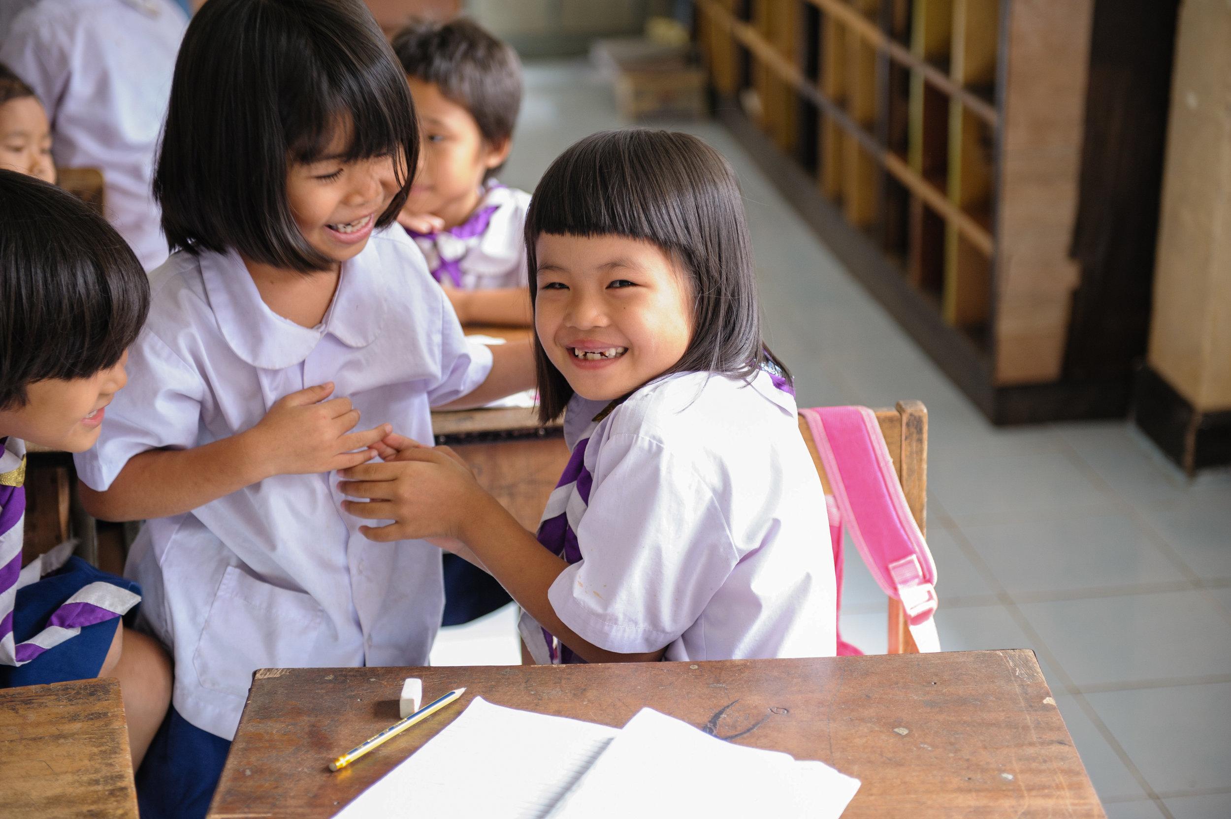 Thailand-Redits-4.jpg