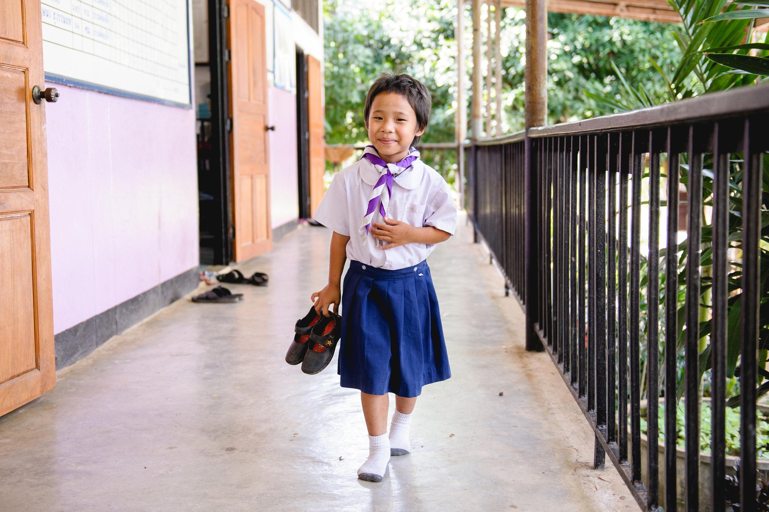 Thailand-Redits-13.jpg