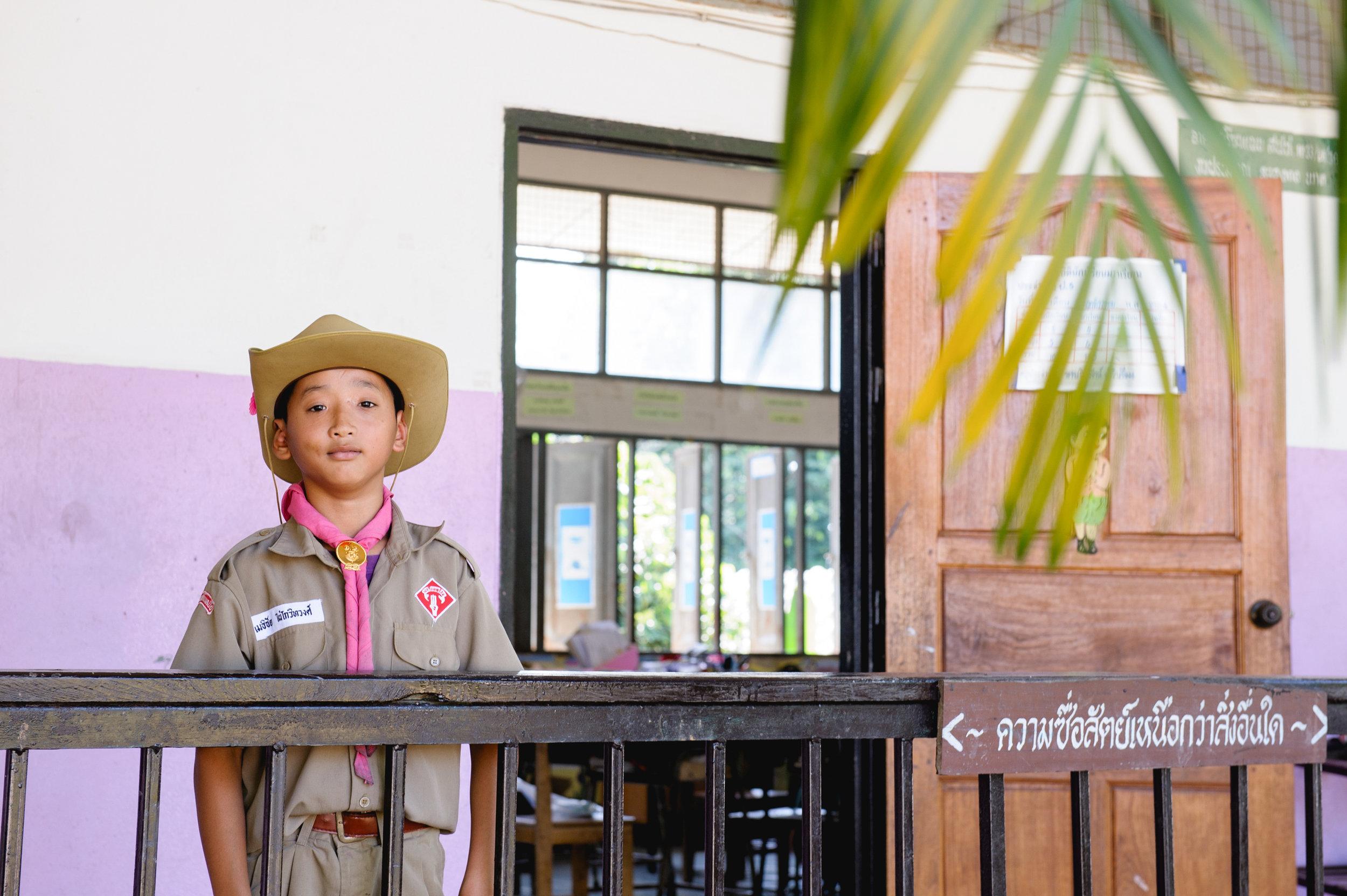 Thailand-Redits-16.jpg