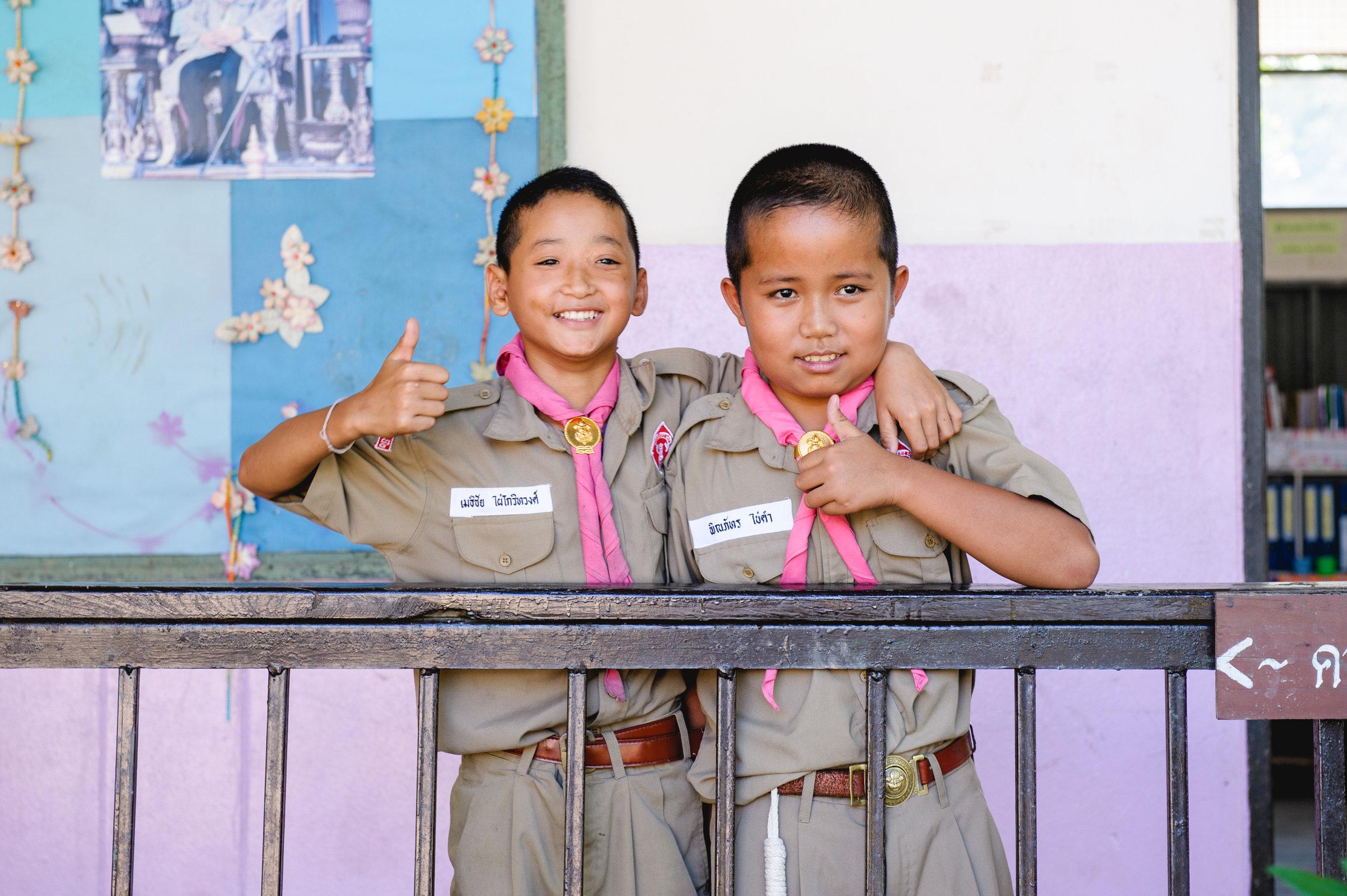Thailand-Redits-17.jpg