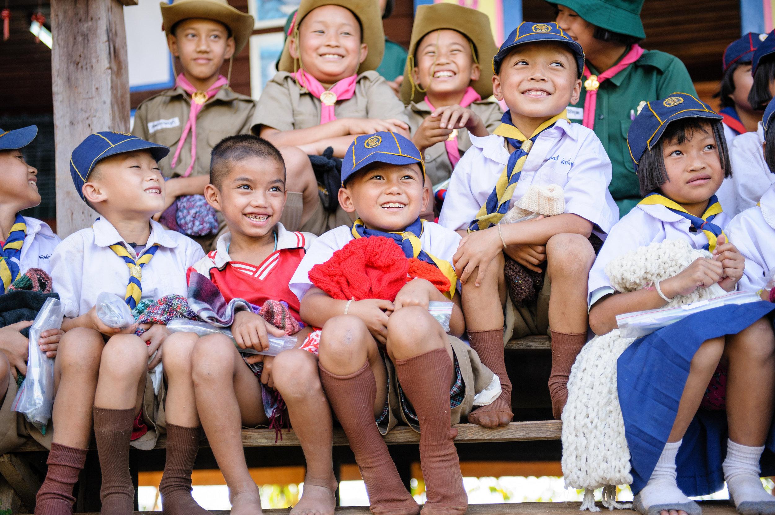 Thailand-Redits-23.jpg