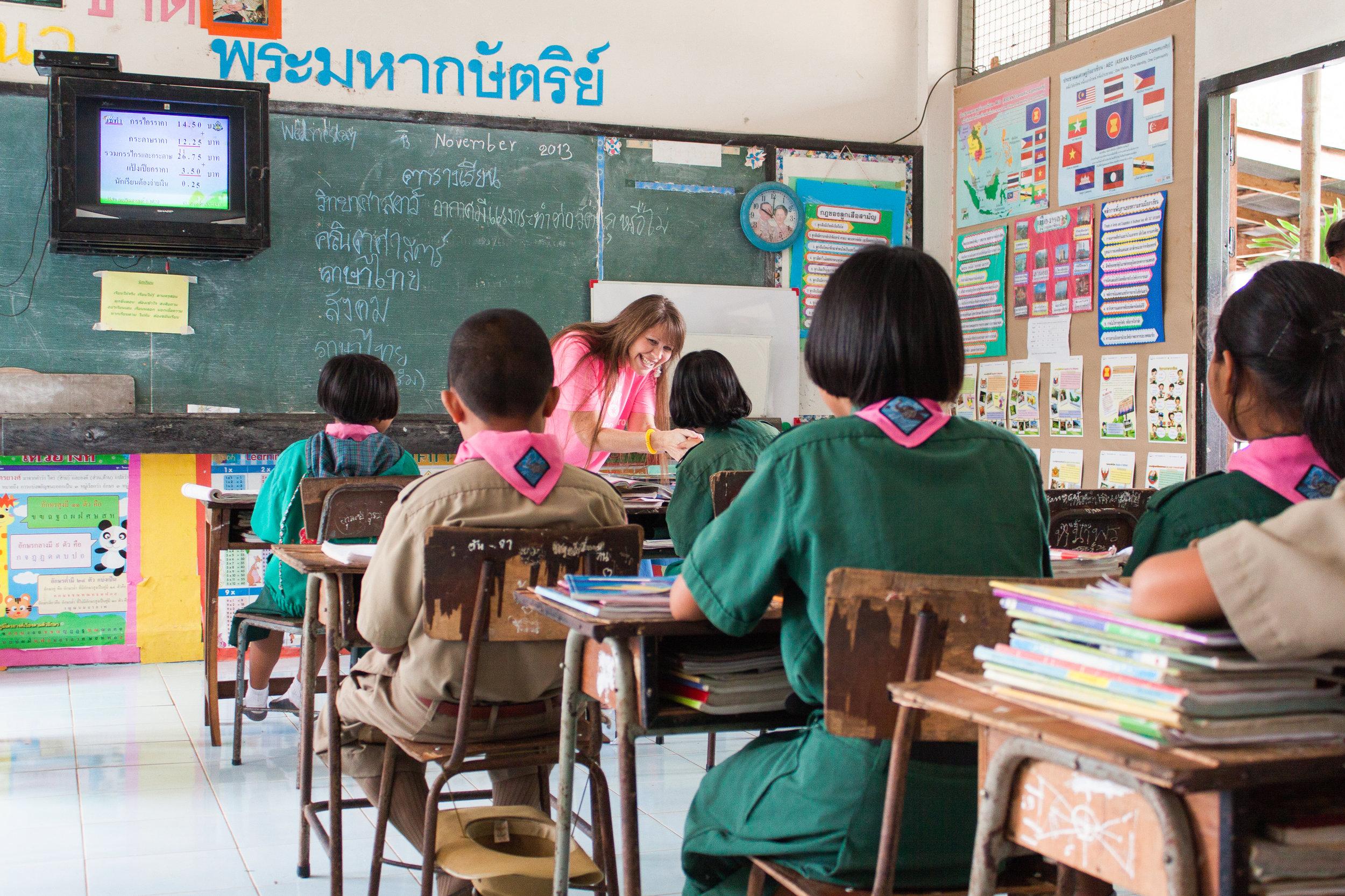 Thailand-Redits-30.jpg
