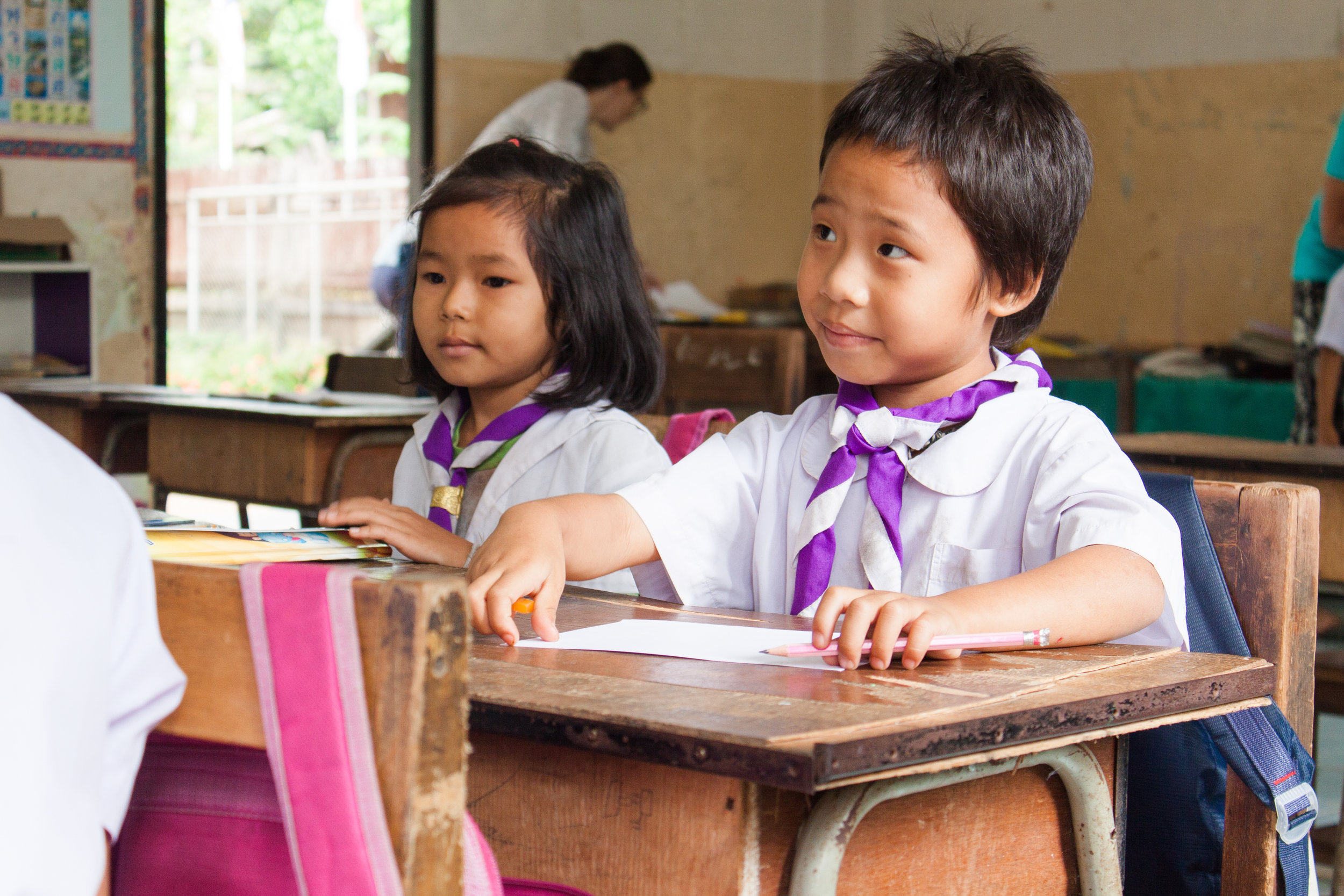 Thailand-Redits-34.jpg