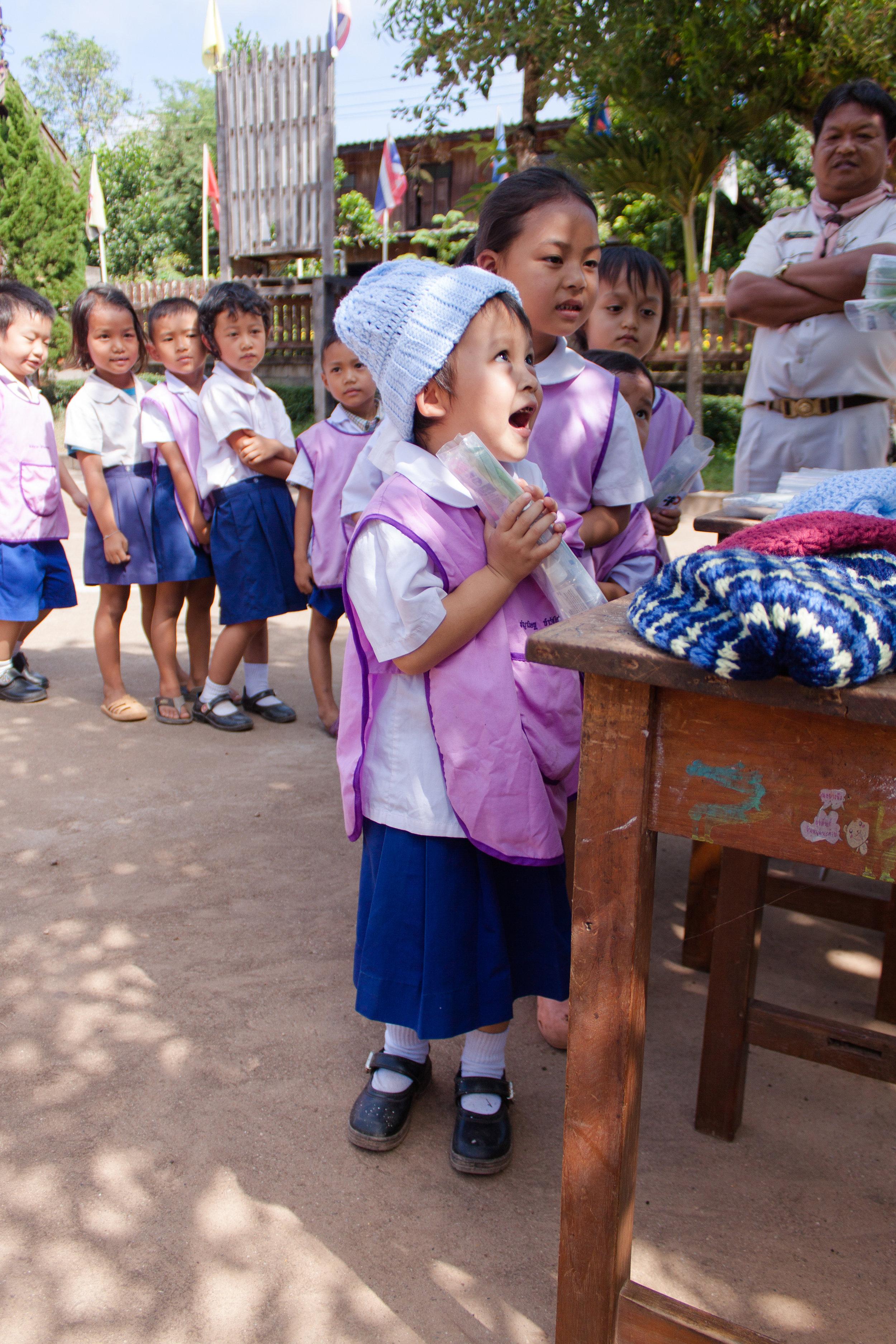 Thailand-Redits-50.jpg