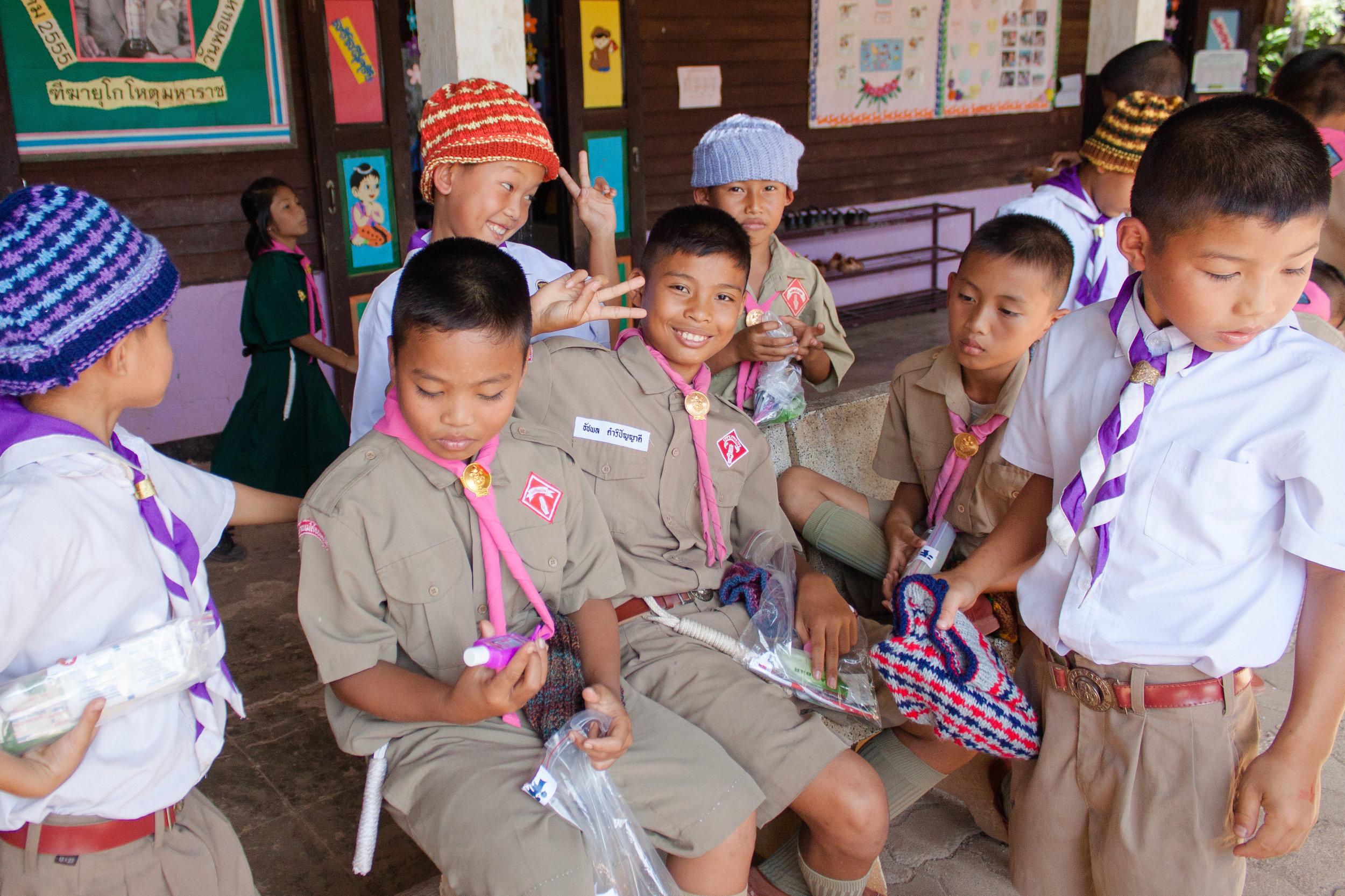 Thailand-Redits-53.jpg