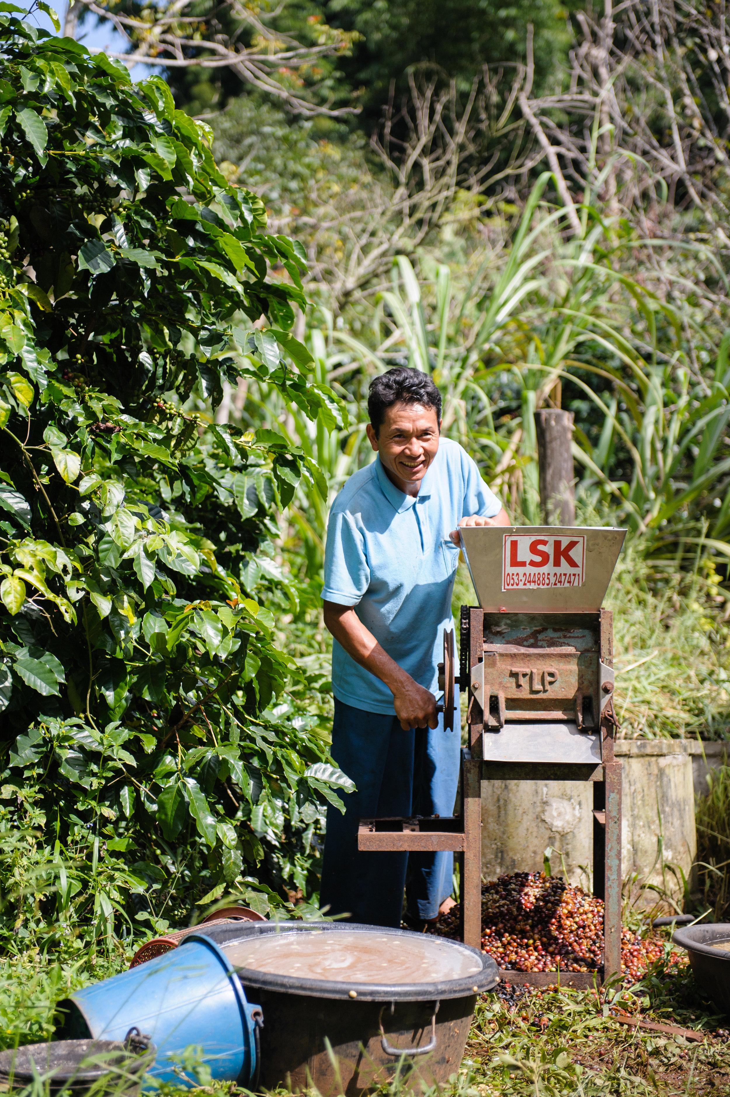 Thailand-Redits-56.jpg