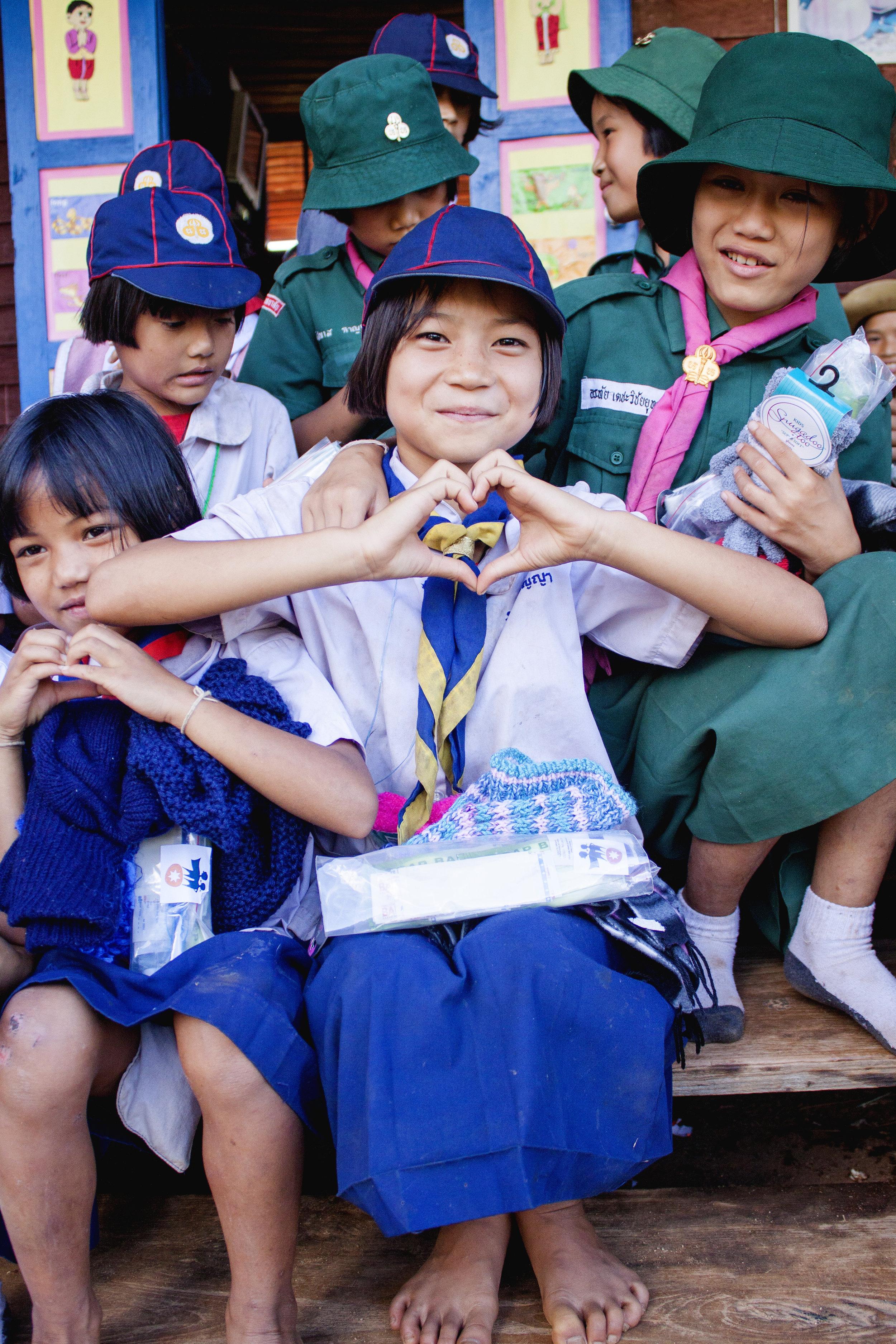 Thailand-Redits-66.jpg