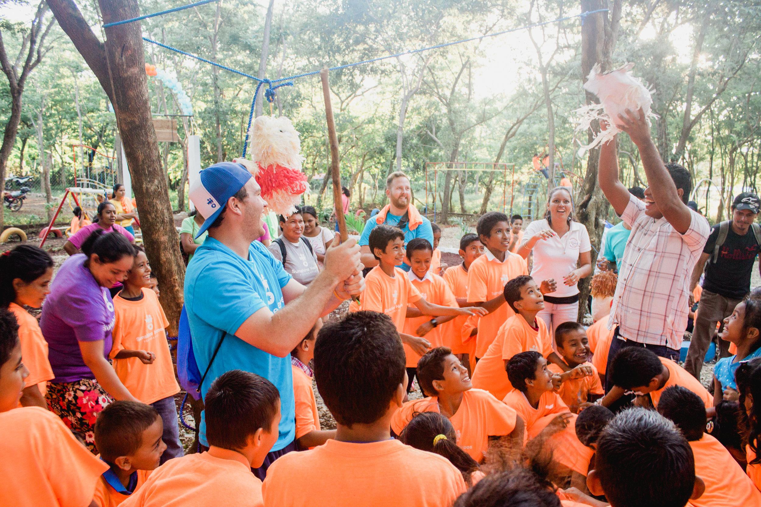 Nicaragua-Redits-8.jpg