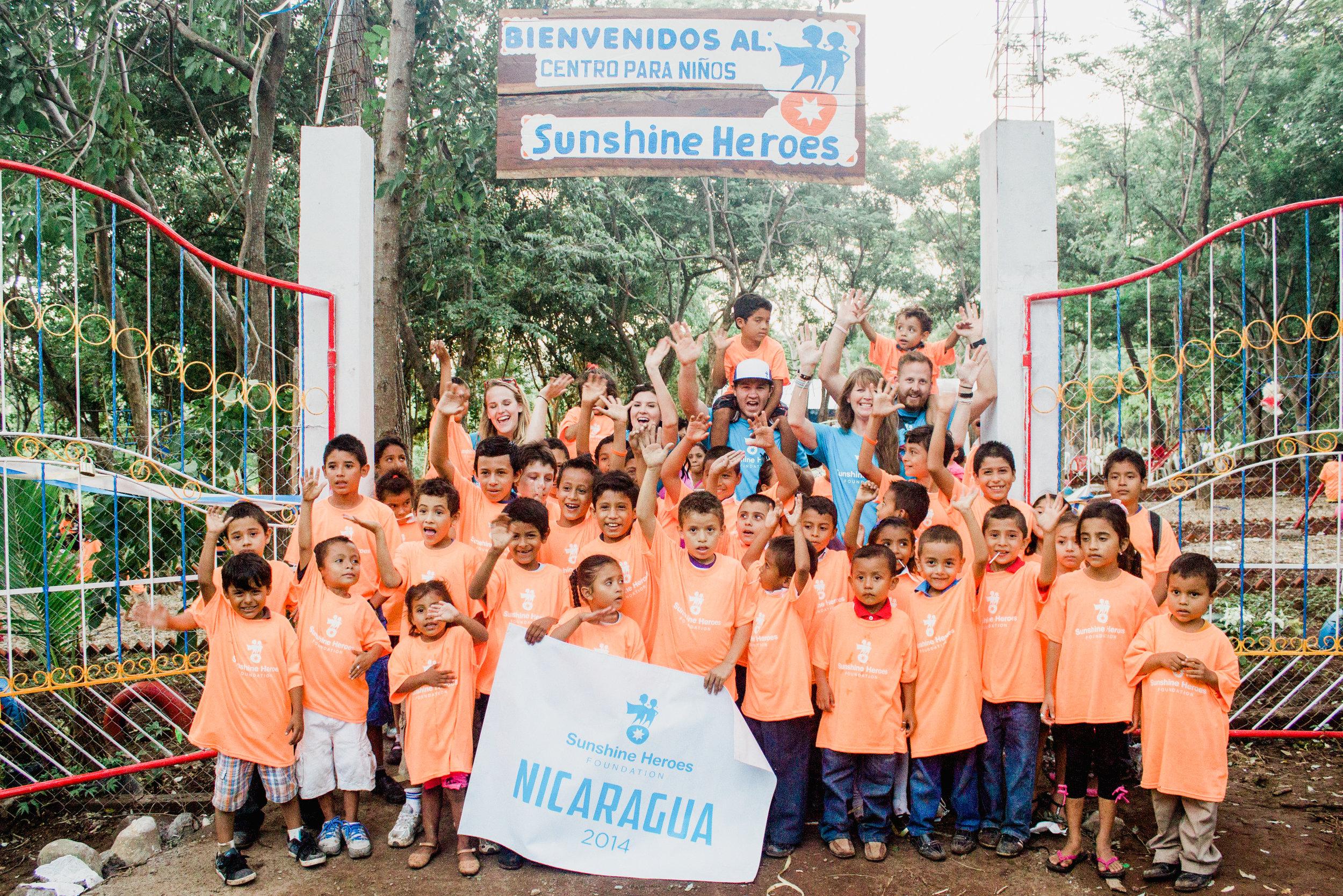 Nicaragua-Redits-12.jpg