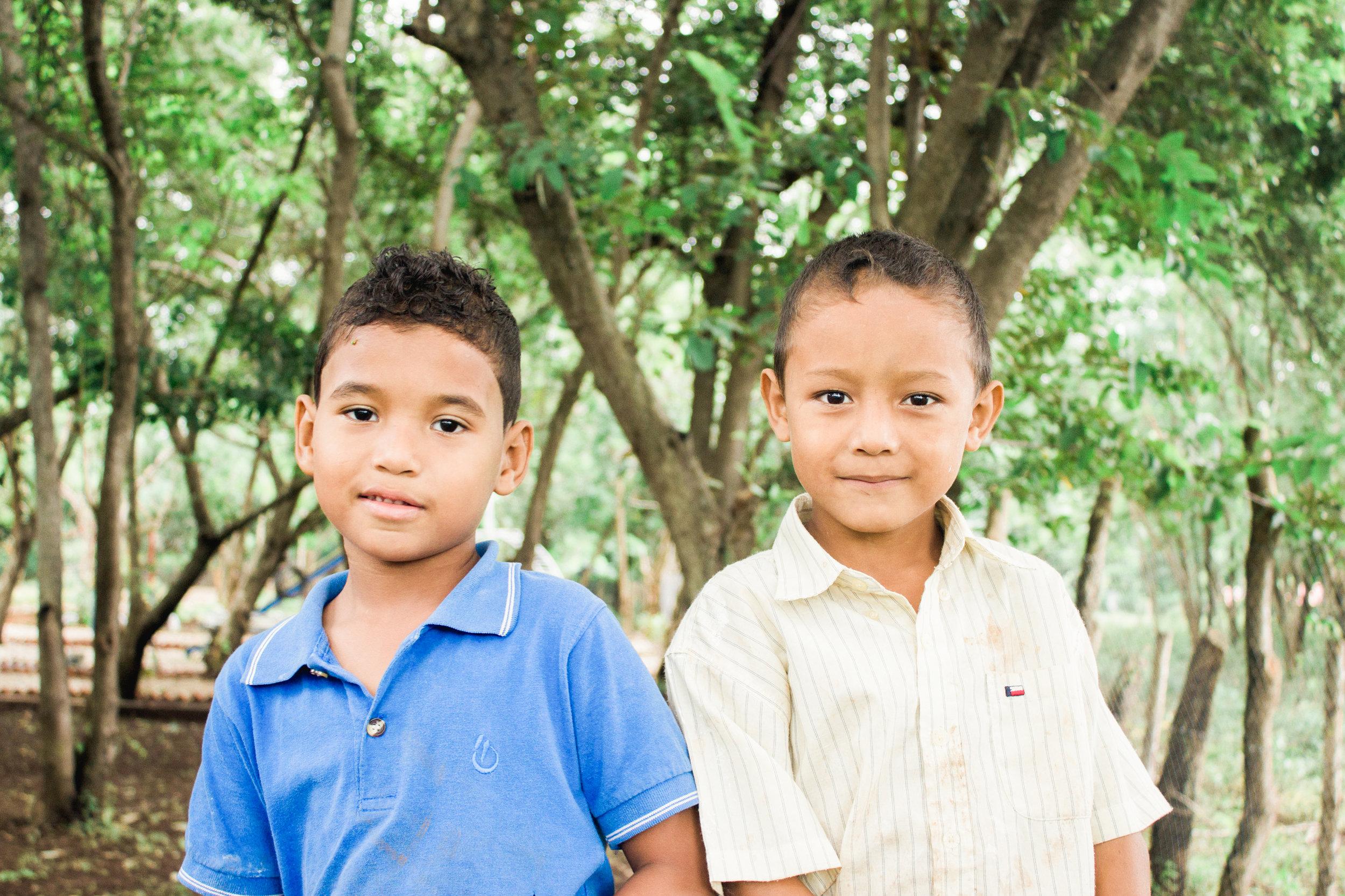 Nicaragua-Redits-21.jpg