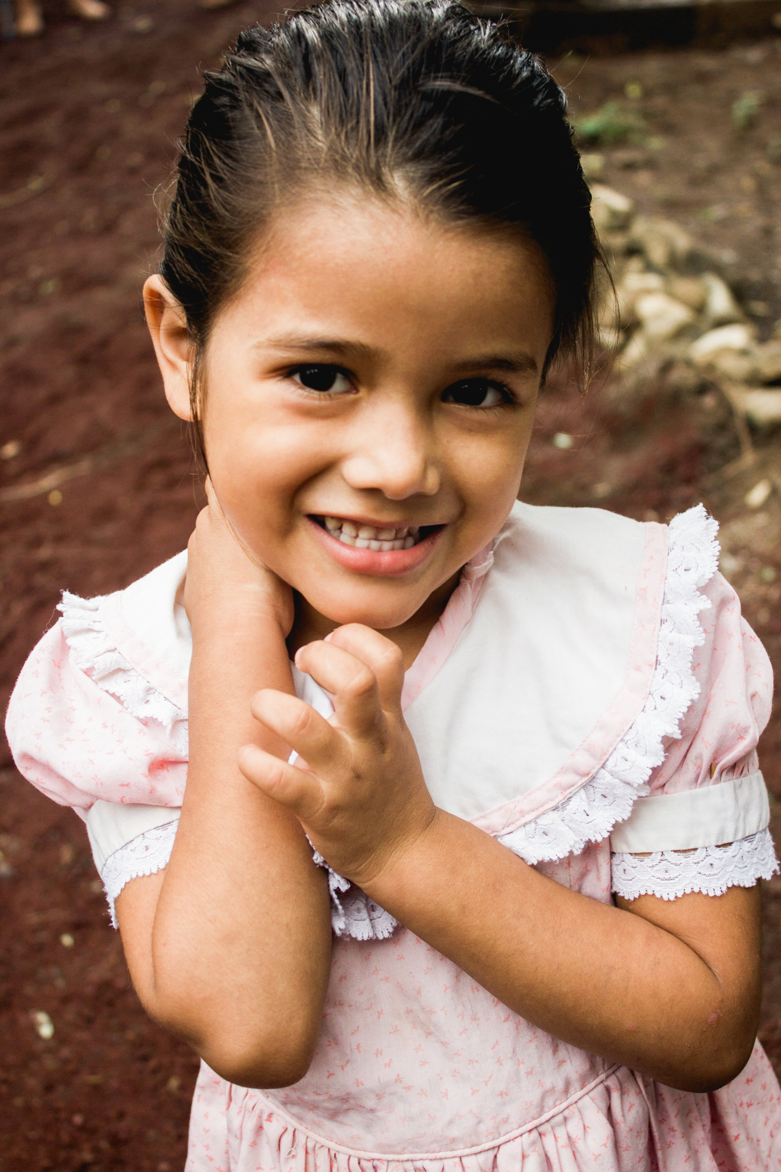 Nicaragua-Redits-35.jpg