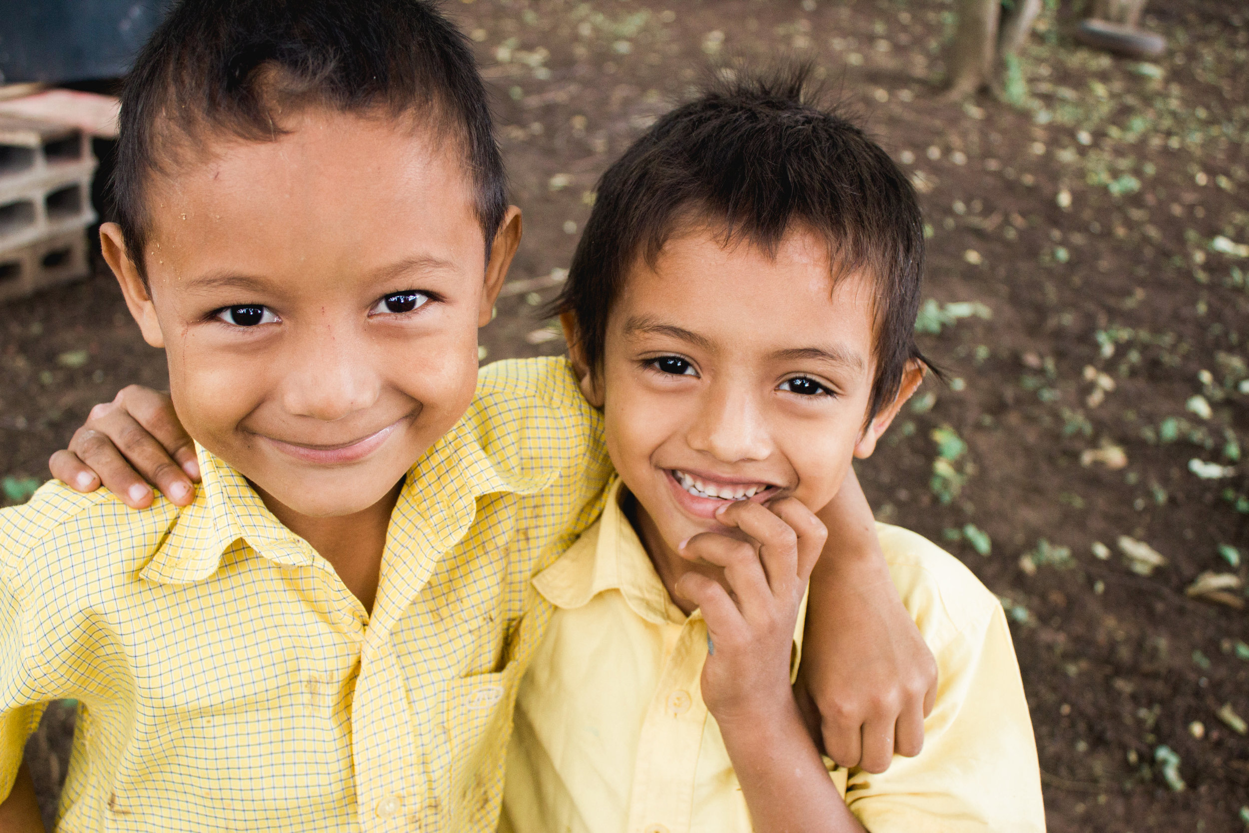 Nicaragua-Redits-34.jpg