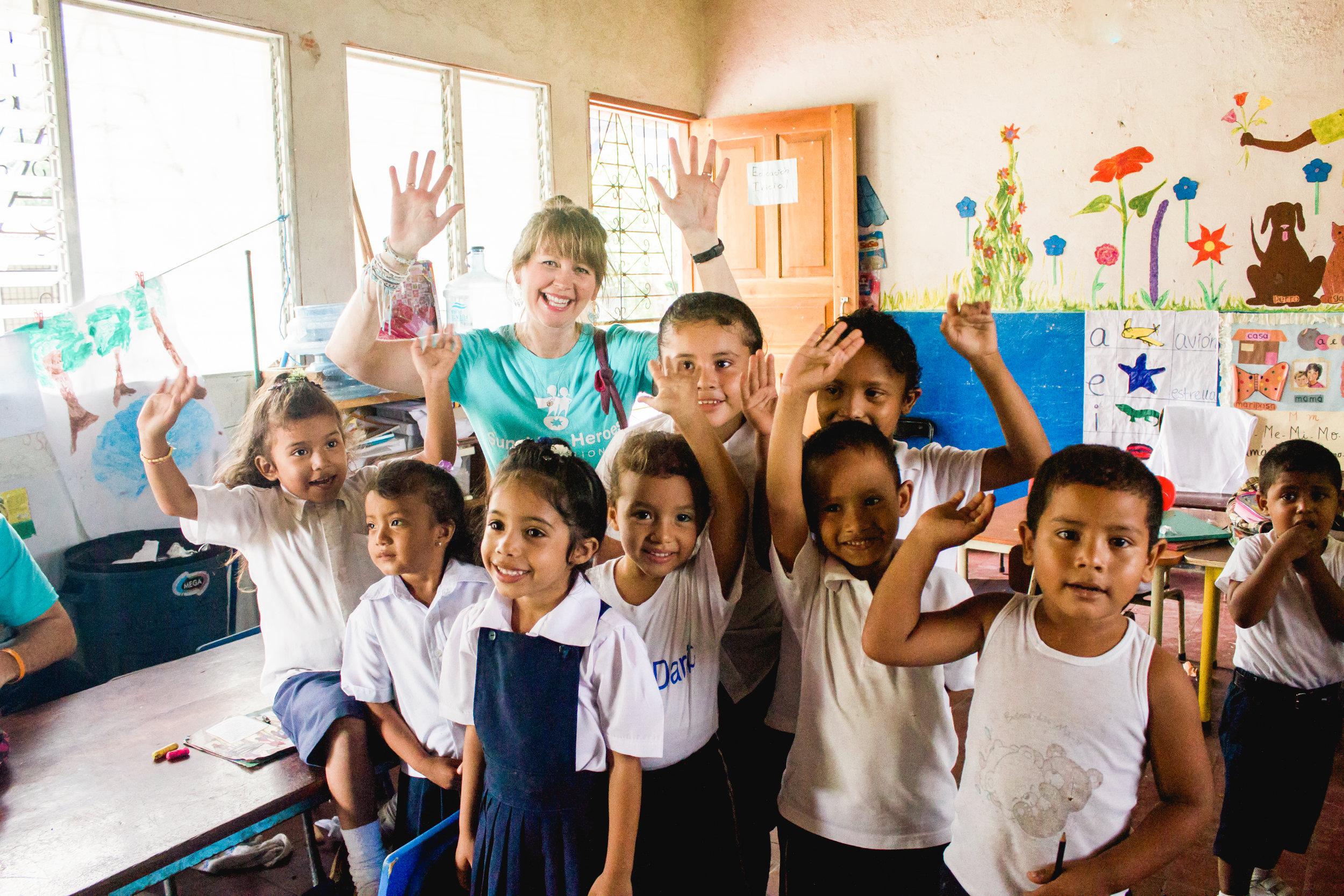 Nicaragua-Redits-86.jpg