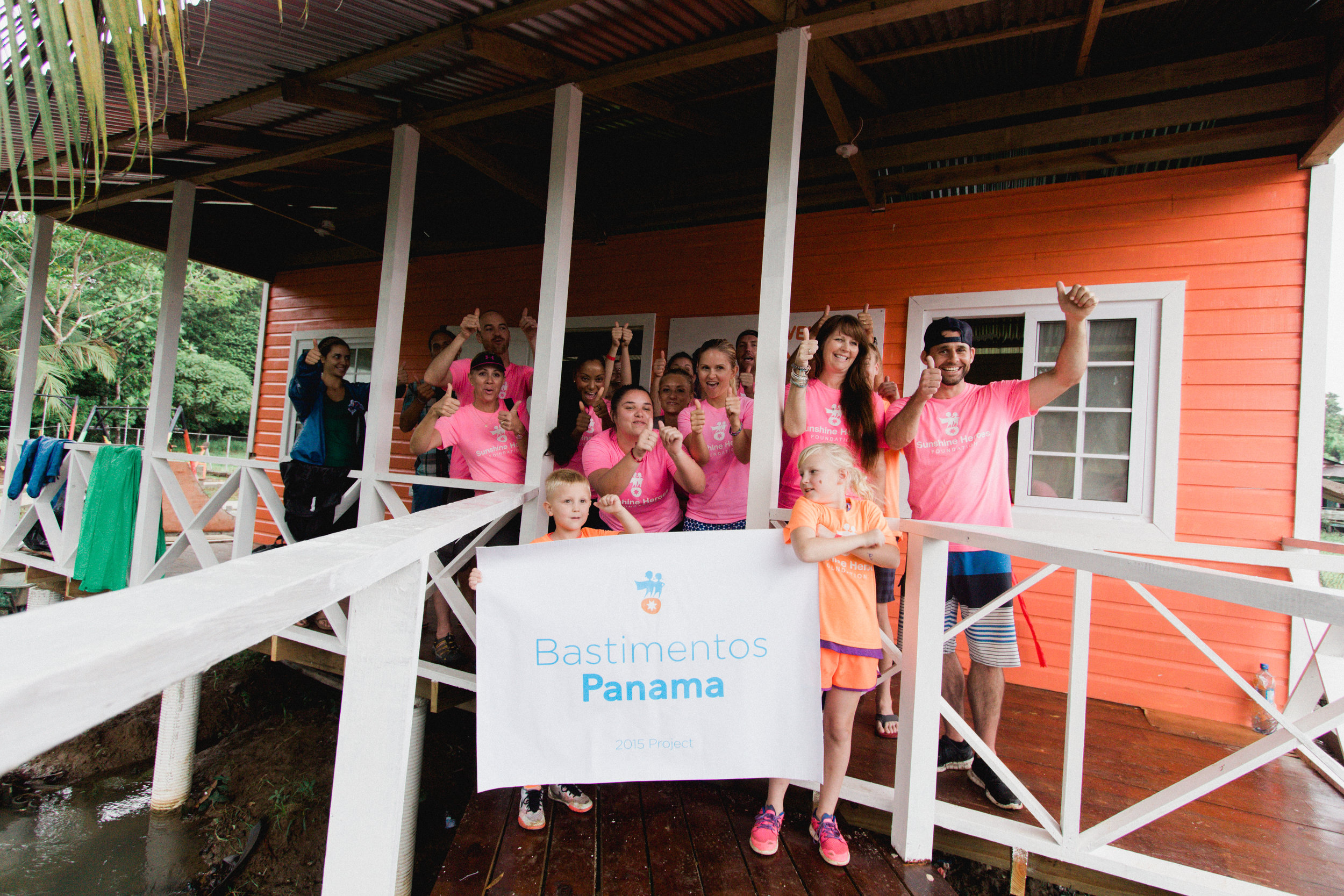 Panama-Redits-47.jpg