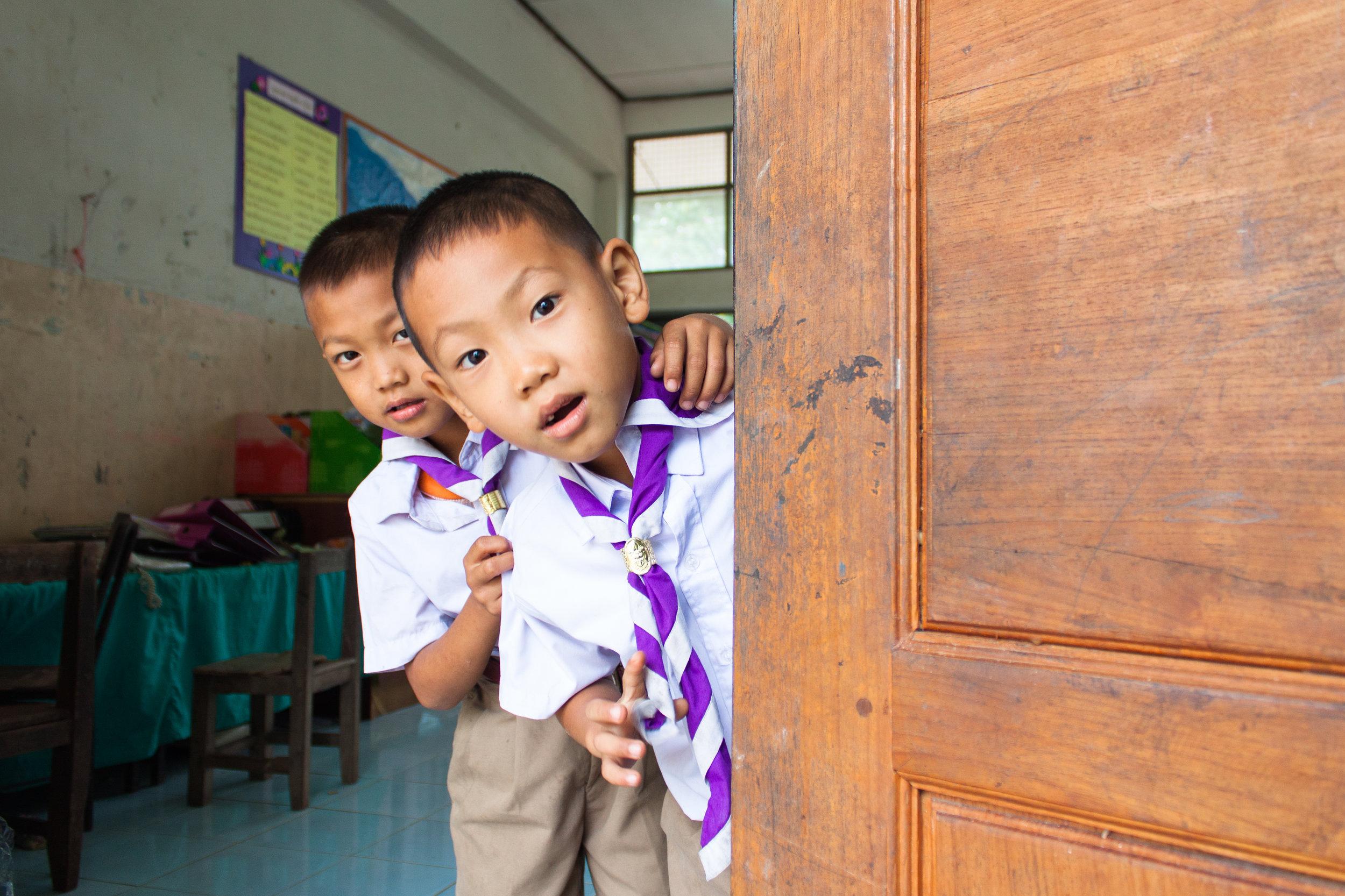 Thailand-Redits-33.jpg