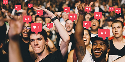 The Power of Followers_social proof.jpg