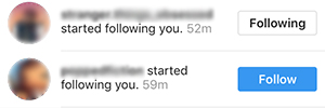 Started Following You.jpg