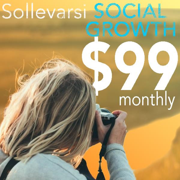 Grow your Instagram with Sollevarsi SOCIAL.jpg
