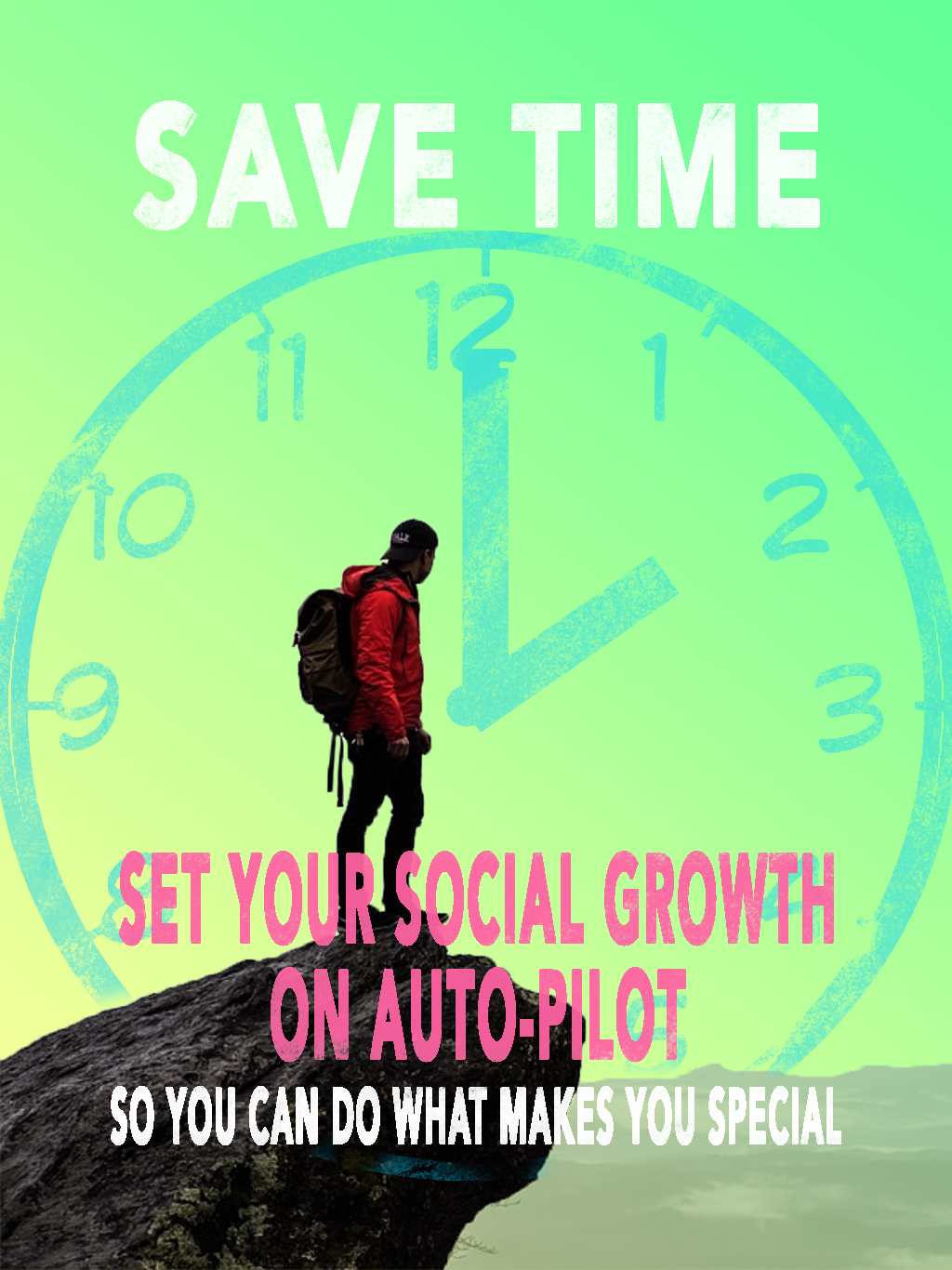 Save Time by growing your Instagram on Auto-Pilot with Sollevarsi SOCIAL.jpg