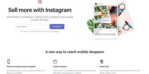 Shopify and Instagram_slle more.jpg