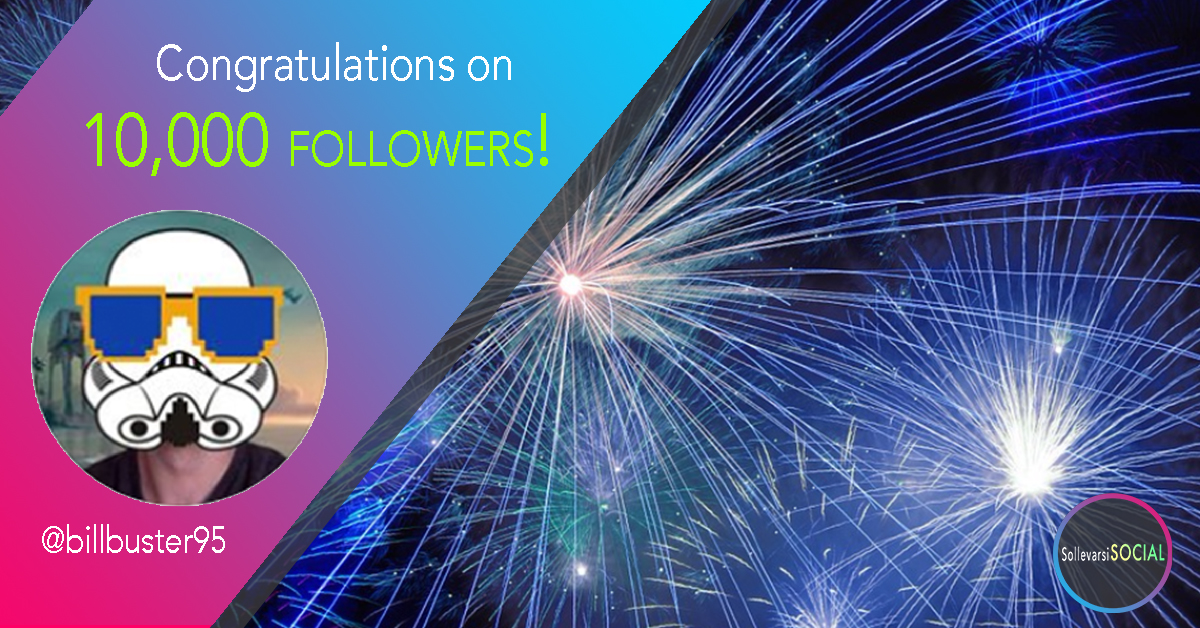 billbuster95_congratulations 10k followers_FB image_FINAL.jpg