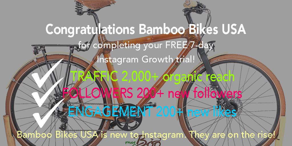 Bamboo Bikes Promo_Twitter Image.jpg