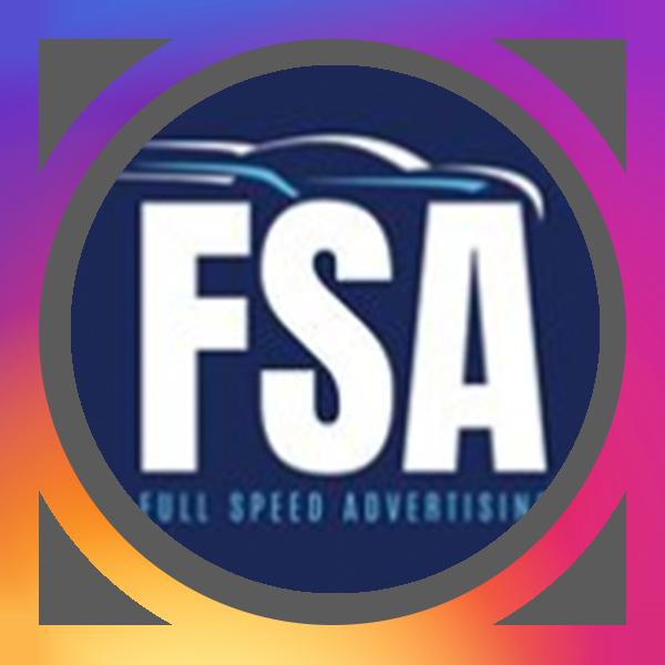 FSAmarketing_Official BADGE.png