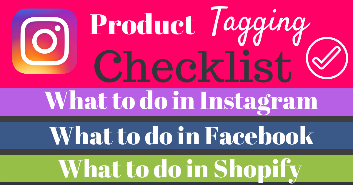 Product Tagging Prep Checklist_infographic title image.jpg