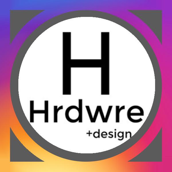 hrdwre_design_Official BADGE.png
