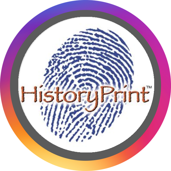 historyprintfilms_Official BADGE.png