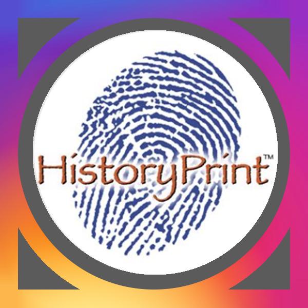 historyprintfilms_Official BADGE.png