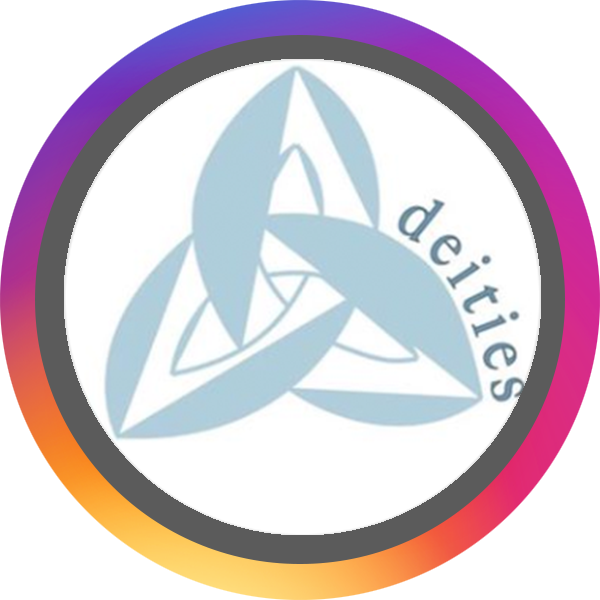 shopdeities_Official BADGE.png