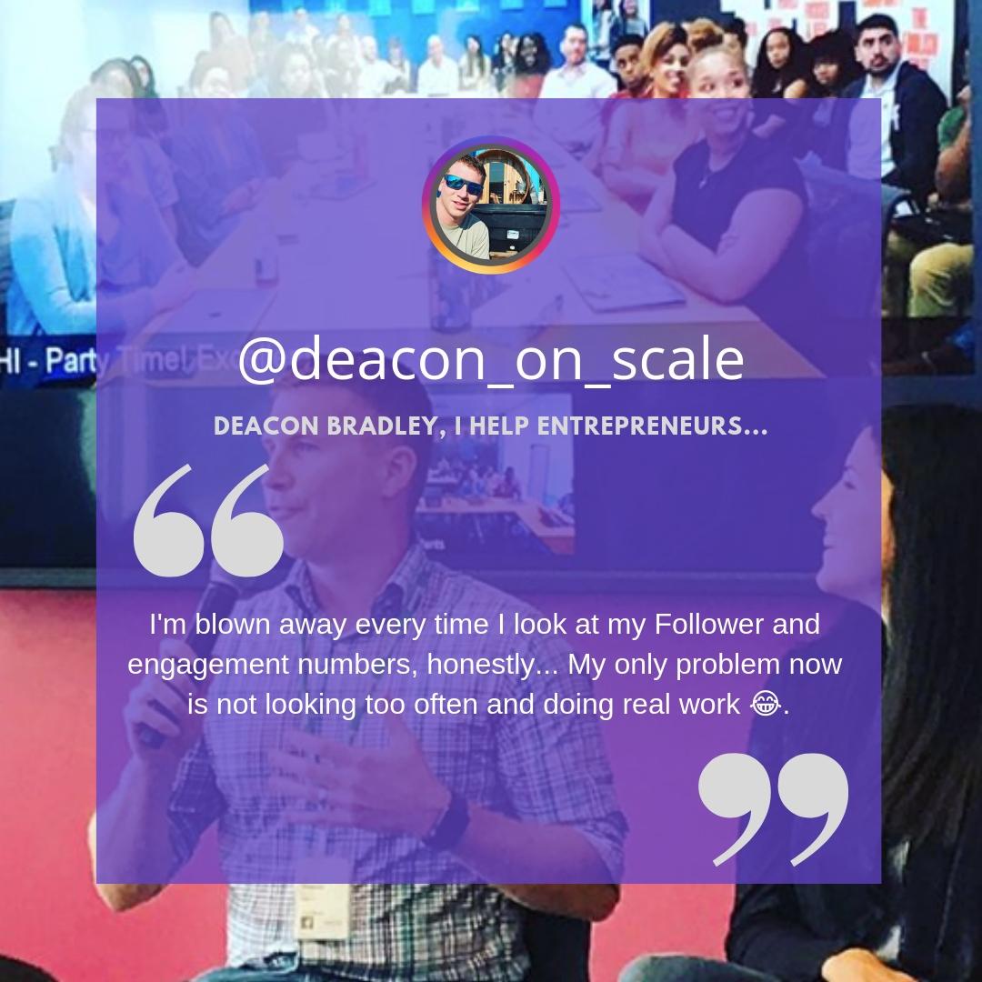 @deacon_on_scale Testimonial.jpg
