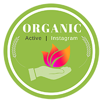 Organic Instagram Badge_200x200.png
