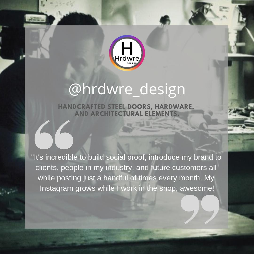 @hrdwre_design Testimonial.png