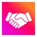 Build Trust_75x75.png