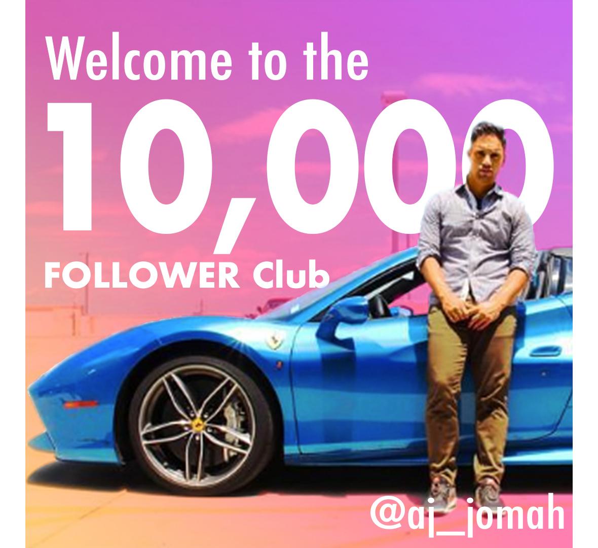 aj_jomah_10k club.jpg