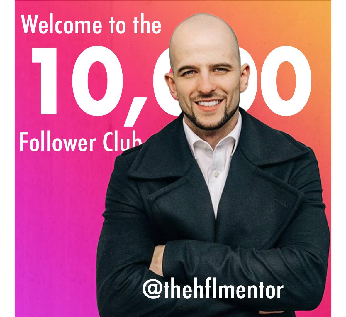 thehflmentor_10k club.jpg