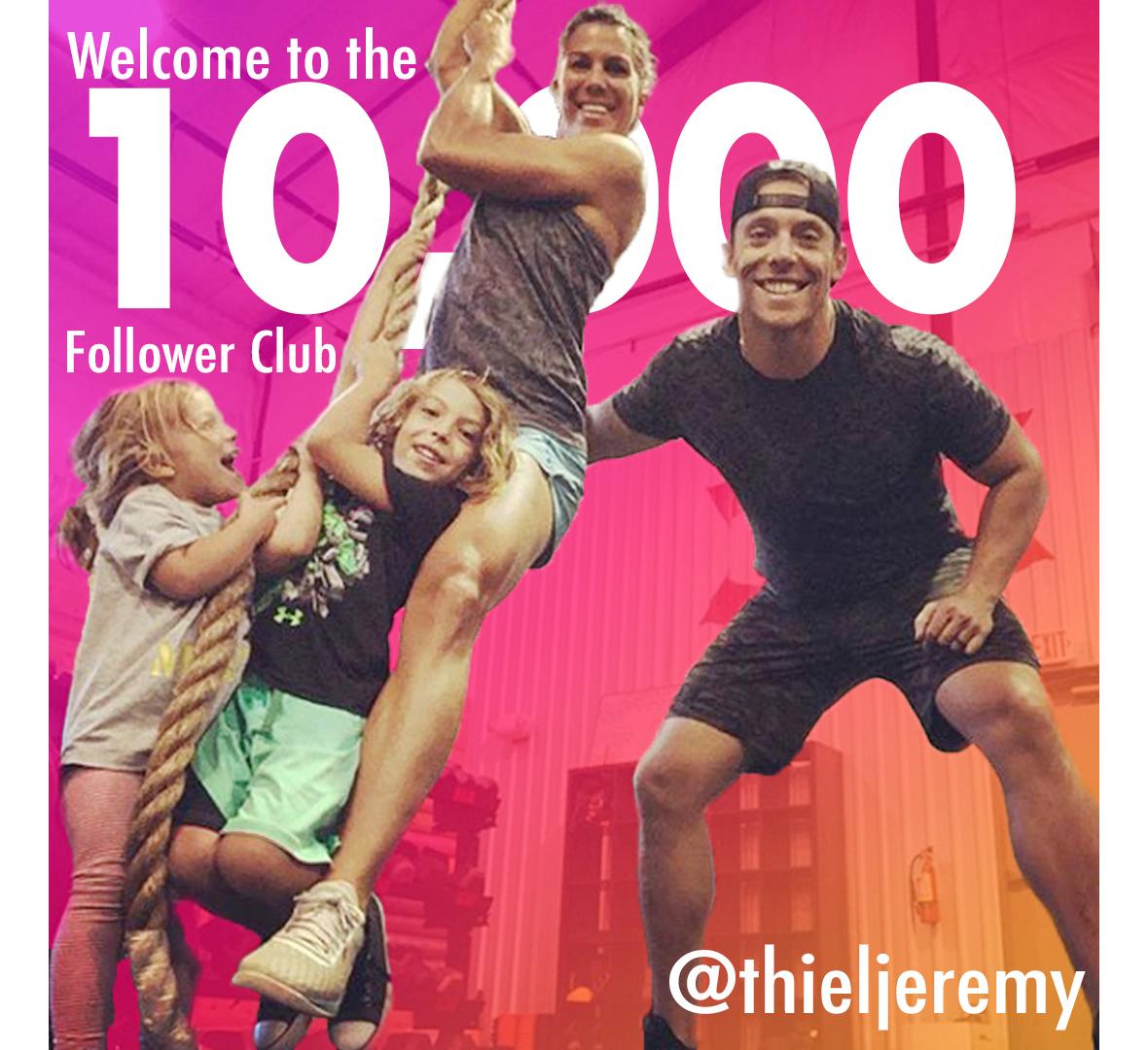 thieljeremy_10k club.jpg