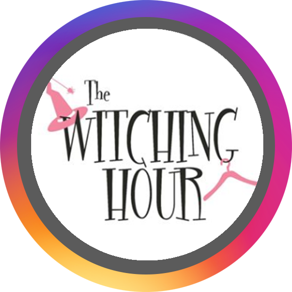 shopthewitchinghour_Official BADGE.png