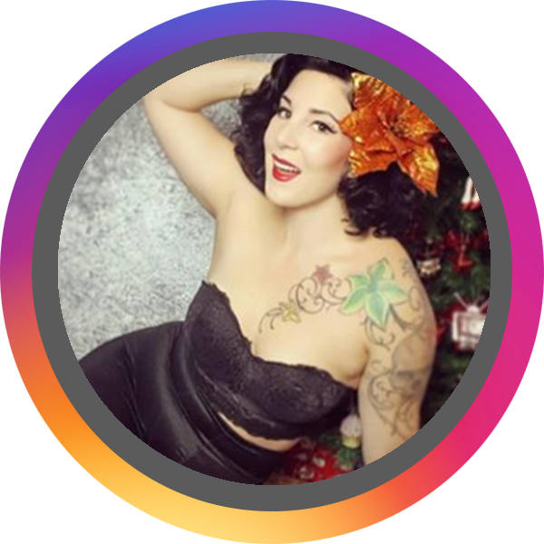 pinupworship_Official BADGE.png