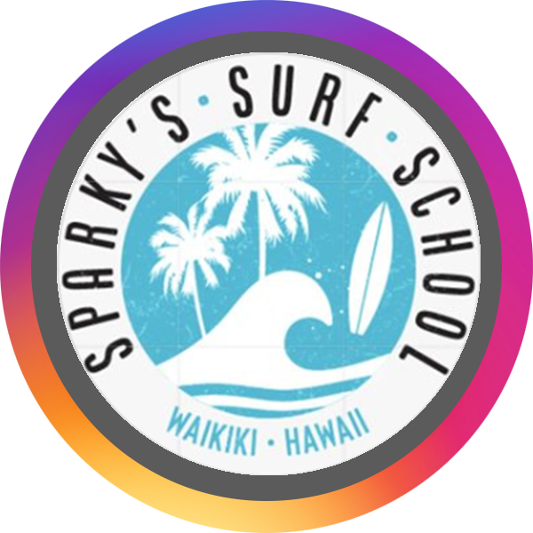 sparkyssurfschool_Official BADGE.png