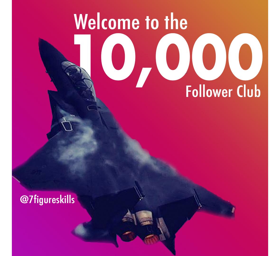 7 Figure Skills_10k club.jpg