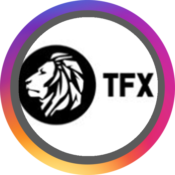 thefittestexperience_Official BADGE.png