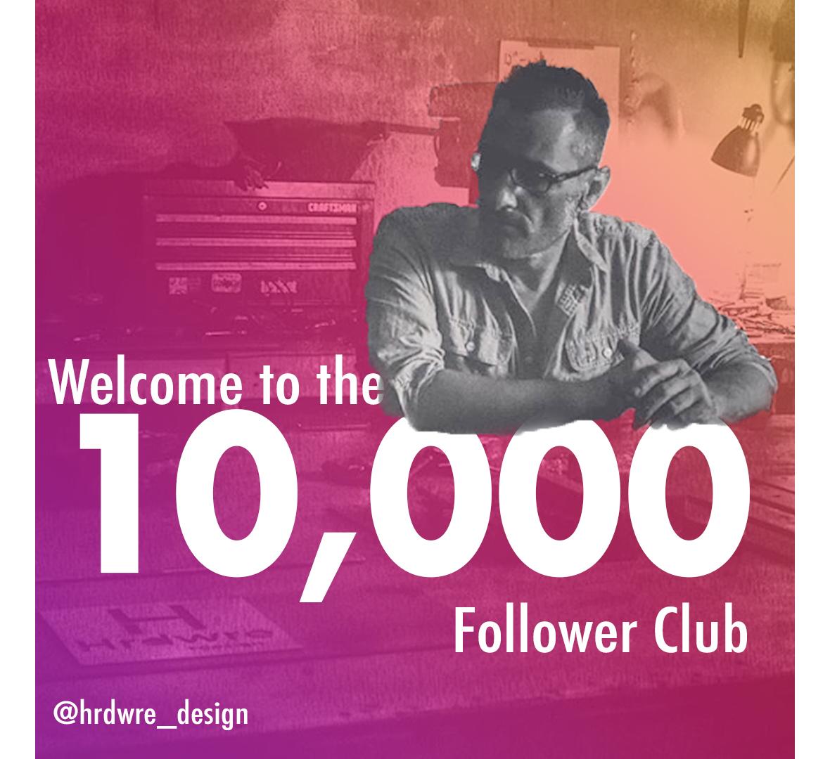 hrdwre_design_10k club.jpg