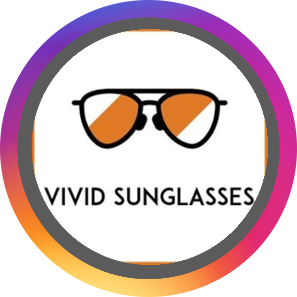 vivid_sunglasses_Official BADGE.png
