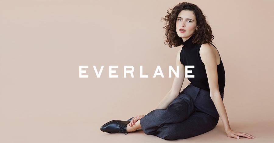 everlane-casestudy.jpg