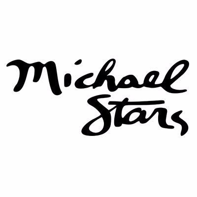 michael stars.jpg