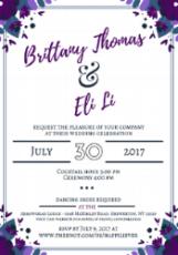 Wedding Invitation.png